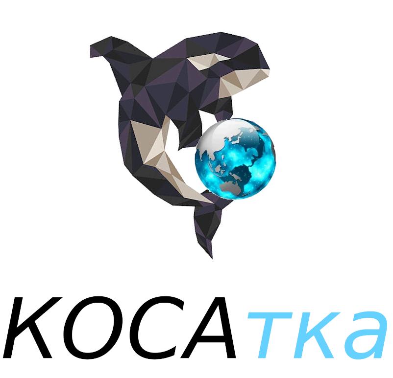 cosatka_02