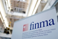 FINMA PUBLISHES STABLE COIN GUIDELINES: EXPERT OPINION